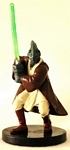 Jedi Instructor # 3