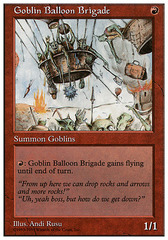 Goblin Balloon Brigade on Channel Fireball