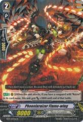 Phoenixraizer Flame-wing - BT17/037EN - R