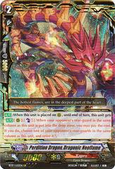 Perdition Dragon, Dragonic Neoflame - BT17/L02EN - LR