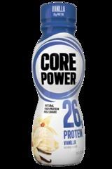 Core Power Vanilla