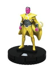 Sinestro (049)