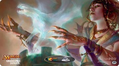Grand Prix Denver 2015 (MTG)