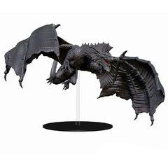 Silver Dragon (Case Incentive Promo)