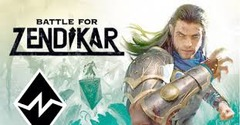 Battle for Zendikar Player's Guide