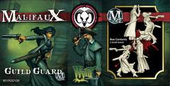 Guild Guard (2 pack) (2E)
