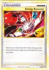 Energy Returner - 74/95 - Uncommon