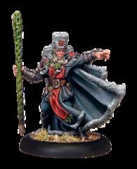 Greylord Escort (Doomreaver UA)
