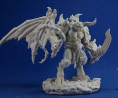 Fire Demon (Balor)