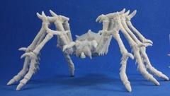 Cadirith, Demonic Colossal Spider