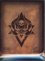 World of Warcraft - Deck Box