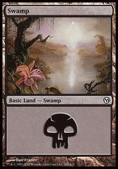Swamp (102)