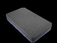 Blu Foam: 1.5 Inch