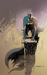 Batman Volume 4 - No Man's Land
