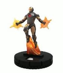 Iron Man (050)