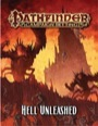 Pathfinder RPG Hell Unleashed: Campaign Setting