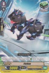 Flatbau - G-LD01/014EN - TD