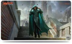 Origins Jace Beleren Playmat