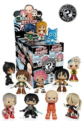 Best of Anime (Funko)