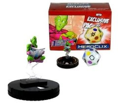 SDCC 2014 NECA Exclusive Heroclix - Impossible Man