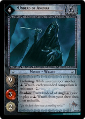 Undead of Angmar