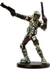 Kashyyyk Trooper