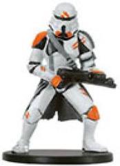 Utapau Trooper