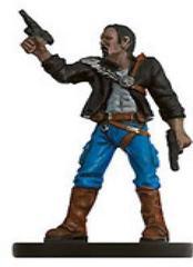 Elite Rebel Commando