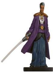 Emperor Roan Fel