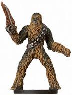 Chewbacca of Kashyyyk