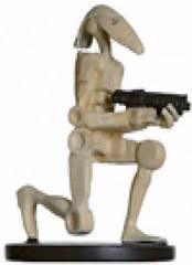 Battle Droid-A25