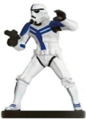 Felucian Stormtrooper Officer