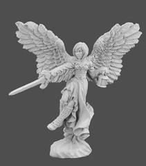 Angel of Shadow
