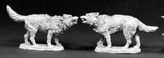 Dire Wolves (#02415)