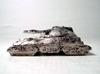 Big Demolisher Tank