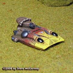 Fulcrum Hover Tank (2)
