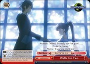 Waltz for Two - LH/SE20-E24 - C