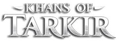 Dragons of Tarkir 80 ct Land Pack