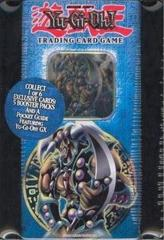 2005 Vorse Raider Collectors Tin