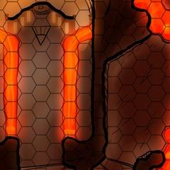 Sentinel Tactics: Citadel of the Sun