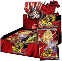 The Awakening Booster Box