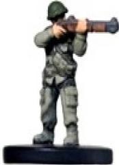 #018 M1 Garand Rifle