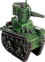 #004 T-26 Series 1933
