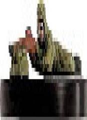 #008 Fanatical Sniper