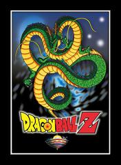 Goku - Dashing - Prism Foil