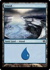 Island (78)