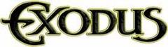 Exodus Complete Set