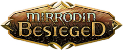 Mirrodin Besieged Complete Set (With Mythics)
