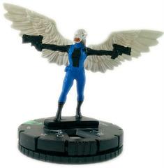 Hawkgirl (020)