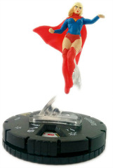 Supergirl (053a)